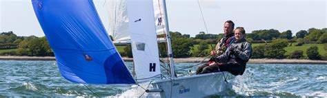 catamaran sailing dinghy dinghy sailing 187 plas menai