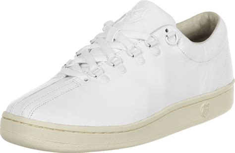 k swiss classic 88 neu shoes white weare shop