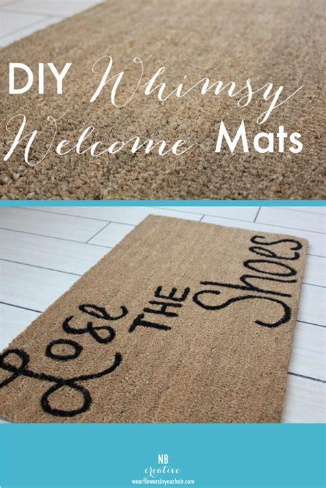 cool  mat   cheap door