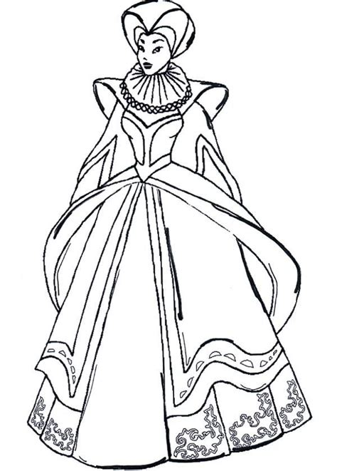 coloring books for adults trend meidevalcoloring pages for adults clothing