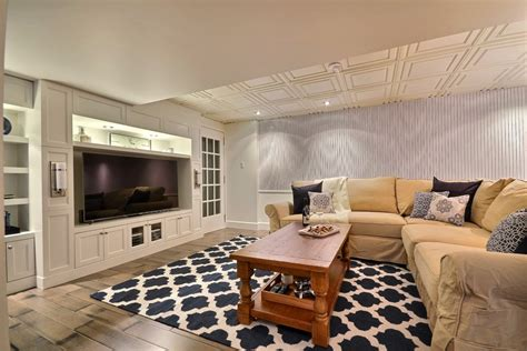 living room ceiling tiles drop ceiling tiles living room traditional with bay window ceiling lighting beeyoutifullife