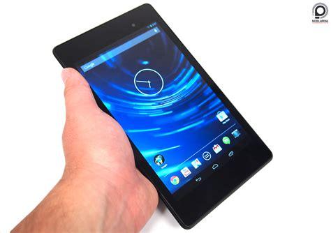 theme google nexus 7 megvan a nexus 7p specifik 225 ci 243 ja is mobilarena tablet h 237 r