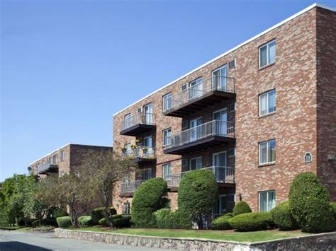 northgate appartments northgate apartments revere ma apartment finder