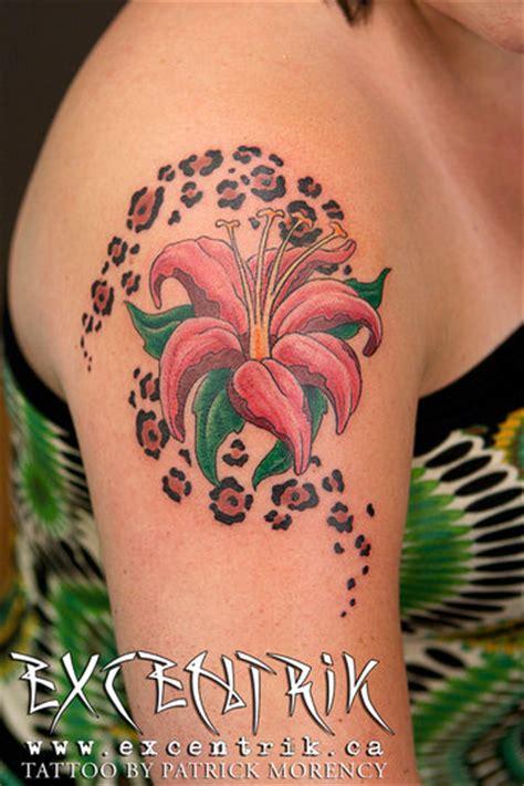 tattoo quebec montreal excentrik professional tattoo montreal montr 233 al qc ourbis