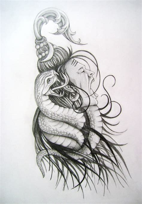 god shiva tattoo design best 52 shiva ideas on shiva shakti shiva