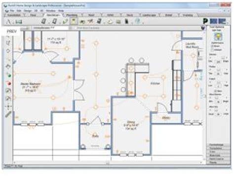 planungsprogramm garten kostenlos architekt 3d x5 professional de software
