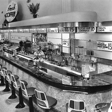 the christmas store paramus nj newberry s lunch counter bergen mall paramus vintage malls stores bergen county nj