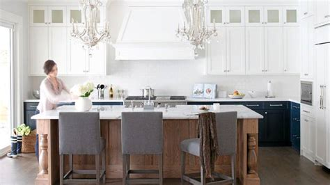 Kitchen Designer Vancouver by The How Of Inspired Kitchen Design The Globe And Mail