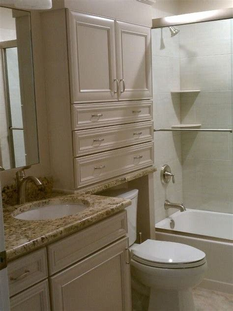 15 best ideas about small bathroom cabinets on
