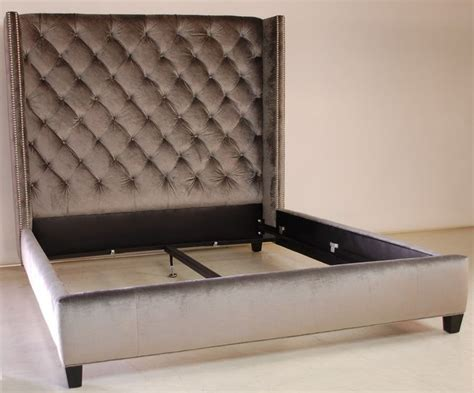 1000 ideas about modern luxury bedroom on
