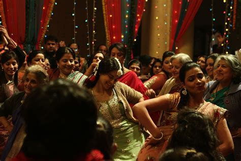 Best Indian Wedding Songs to Dance On   A Listly List