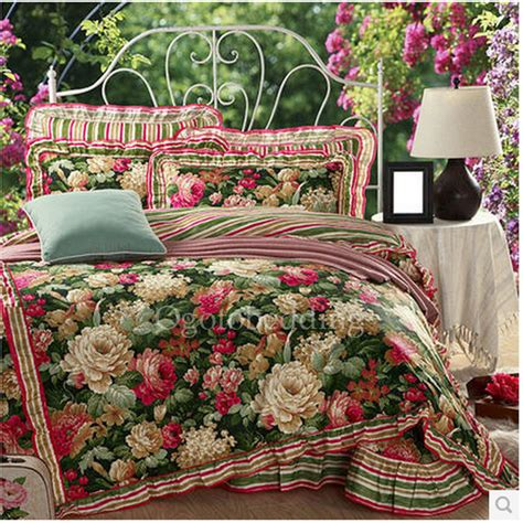 victorian comforters victorian vintage clolorful luxury comforter sets on sale
