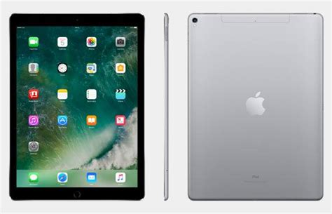 Termurah New Pro 2 12 9 Wifi Only 64gb Garansi Apple apple pro 12 9 inch specs contract deals pay as you go