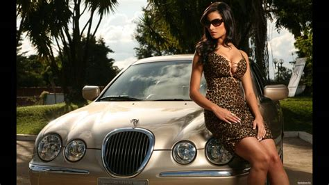 expensive cars for girls luxury cars girls girls like expensive cars part twelve
