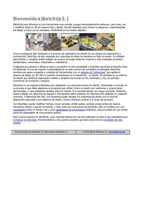 sketchup layout user manual image gallery sketchup 8 manual