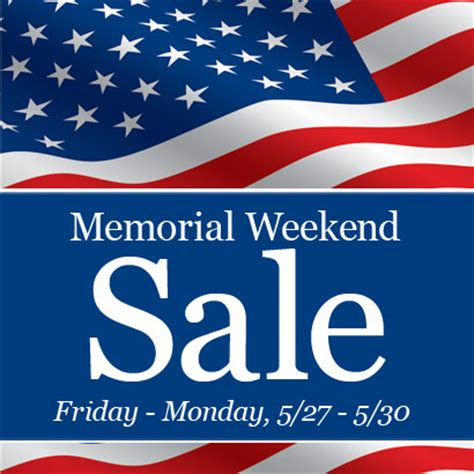 memorial day couch sales 2015 memorial day weekend online furniture sale ocfurniture