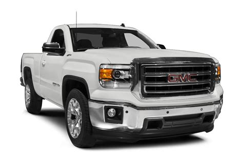 truck gmc 2014 gmc sierra 1500 price photos reviews features