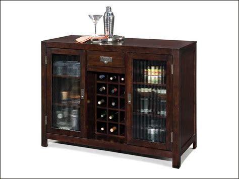 Home Bar Cabinet Uk Coffee Bar Furniture Studio Design Gallery Best Design