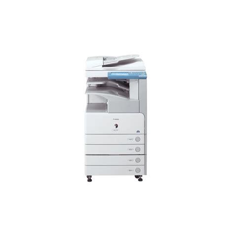 Printer Mesin Fotocopy Canon Ir jual harga canon imagerunner ir 3225 mesin fotocopy