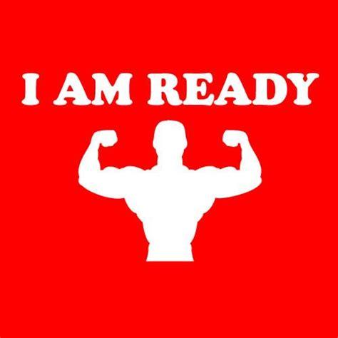 am i ready for a i am ready t shirt