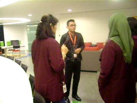 komunikasi interpersonal wikipedia bahasa indonesia