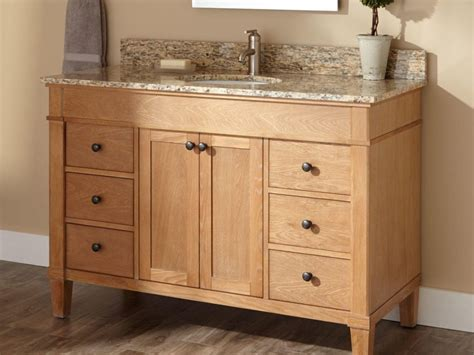 Bathroom Vanities For Sale London Cottage Bathroom Used Bathroom Vanities For Sale