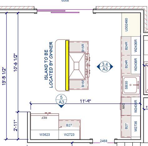 Bobs Dining Set Images. Bobs Dining Room Sets Images Furniture Tables . Bobs Furniture Kitchen