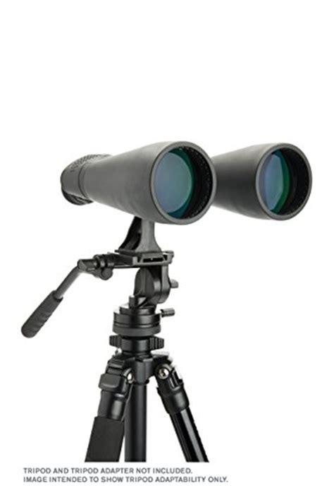 best binoculars for low light conditions celestron 71008 skymaster 25x70 binoculars black