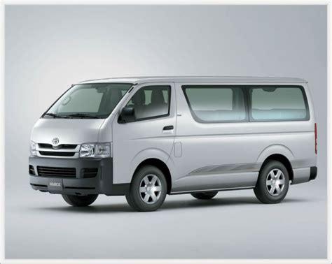 Toyota 15 Seater Toyota Hiace 15 Seater Buy Toyota Hiace New Model 2014