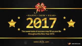 Happy new year 2017 hd photos new year 2017