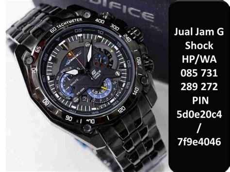 Harga Jam Tangan Casio Yang Paling Murah 62 best harga jam tangan casio g shock kw hp wa 085 731 289 272 pin 5d0e20c4 7f9e4046 images