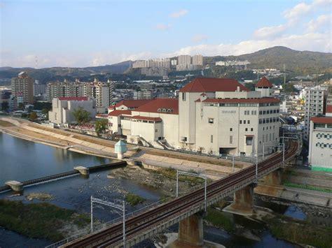 takarazuka travel guide  wikivoyage