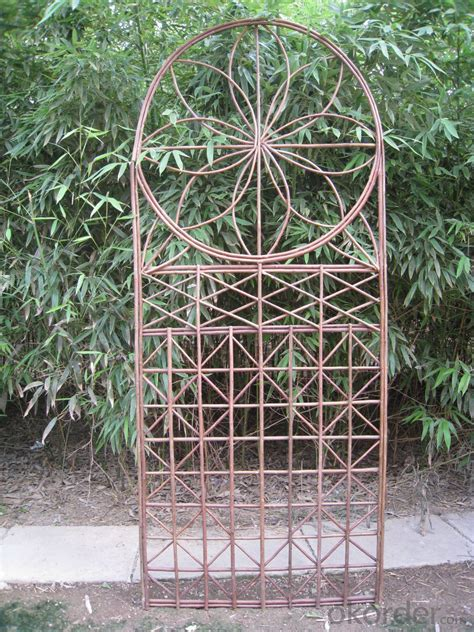 buy willow trellis decoration screening pricesizeweight