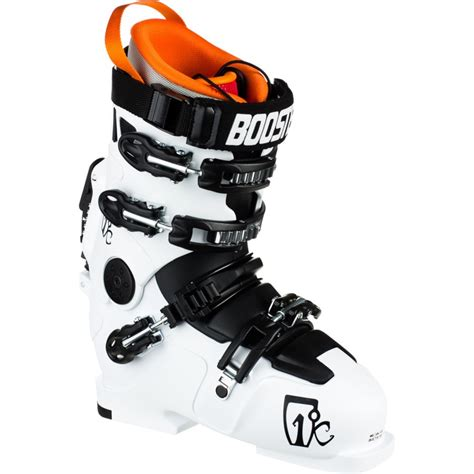 ski boat you can sleep on tgr gear reviews icelantic first degree stormtrooper st 1
