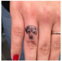 dog tattoos and designs page 36