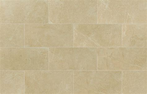 Decorating Ideas For Dining Room Walls amazing stone floor tile stone floor tile marble beige tile