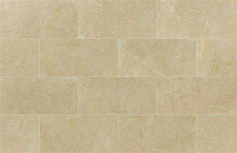 Amazing tile floor stone floor tile marble beige tile
