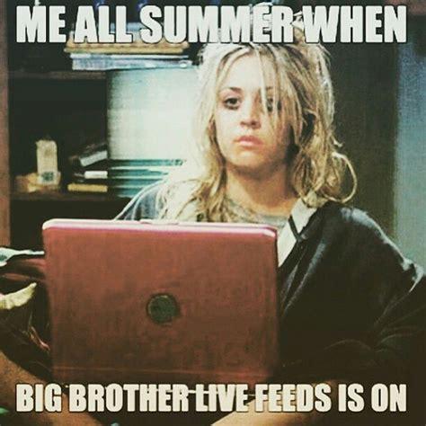 Big Meme - big brother memes facebook image memes at relatably com
