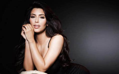kim kardashian net worth get kim kardashian net worth kim kardashian net worth 2018 how rich is kim kardashian