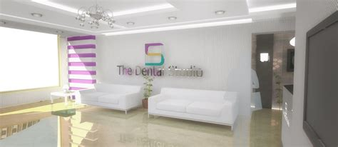 design interior of dental clinic my interior designs hablass interiors