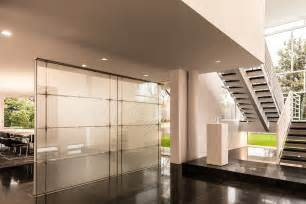 retractable wall apartment retractable glass wall as your apartment