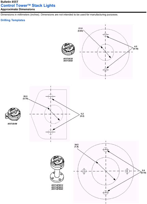 ab 855t bcb wiring diagram wiring diagram