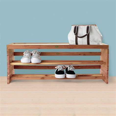 efficient shoe storage 26 best small space solutions images on