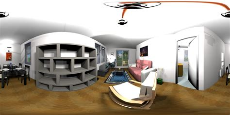 Create A House Online advanced rendering plug in sweet home 3d blog
