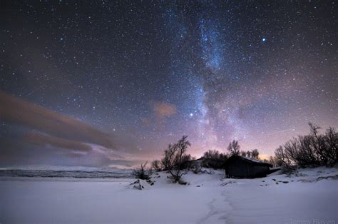 Home Sweet Home Design Game Astrophotography