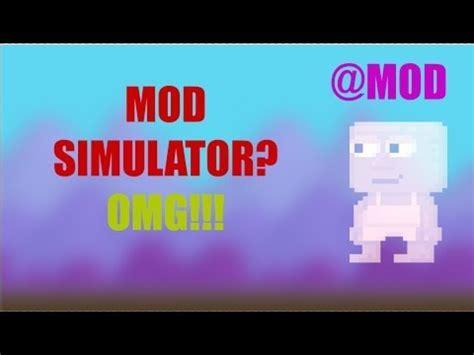 growtopia mod apk growtopia mod apk simulator link