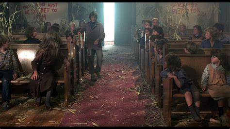 Children Of The children of the corn hamilton stephen king