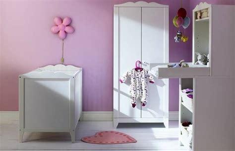 armadi per bambini ikea camerette neonati camerette
