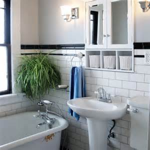 old house bathroom ideas pile on the specialty tile pieces 23 savvy and inspiring