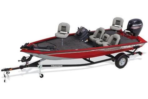 drift boats for sale medford oregon fish rite new and used boats for sale
